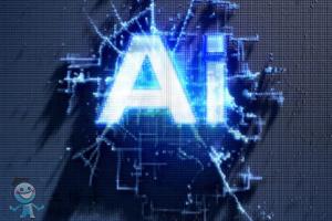 人工智能可操控人类行为成功率高达70%