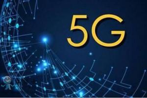 中兴通讯发布5G消息全球合作计划