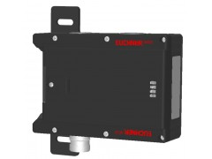 MGB-L0-APA-AA1A2-S1-L-112598 (订货号 112598)安士能EUCHNER多功能门控系统