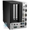 研华ARK-3405/N3160/4G/500G/无风扇嵌入式工控机
