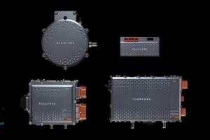 电装ELEXCORE重新定义人、车、环境和谐共存