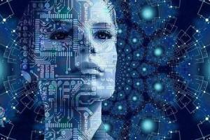 超级人工智能引发AI伦理讨论