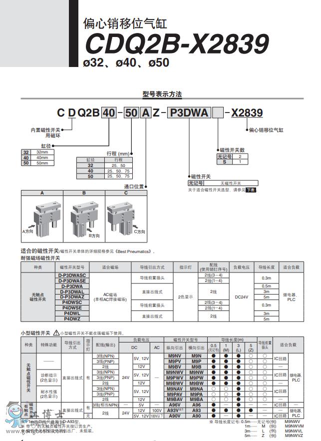 微信图片_20210304141816
