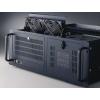 研华ACP-4000MB-300W/701VG/I7-3770/4G/1T/DVD/KB+MS工控机