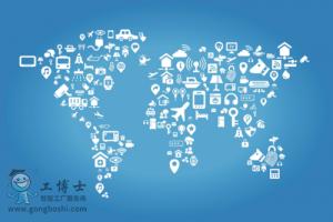 机器学习和物联网结合的四大好处
