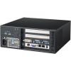 研华AIMC-3202-01A1E/I5-6500/4G/500G/微型工控机