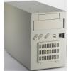 研华IPC-6606BP-25D/6106P3/6028VG/I3-4330/4G/1T/ 工控机