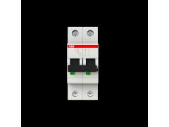 ABB機器人配件2CDS252001R0104保險絲