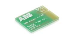 ABB機器人配件3HNA007885-007短接卡