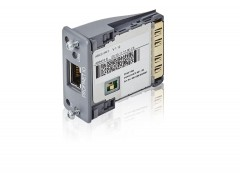 3HAC031670-001,ABB機器人DSQC688 PROFINET通訊板