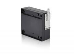 ABB機器人配件3HAC14178-1DSQC 609 電源