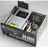 研华IPC-7120-25CE/705G2/I7-6700/8G/1T/ 桌面 壁挂式机箱