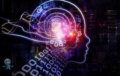 人工智能与物联网的融合应该注意的几点