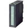 西门子模块  6ES7321-1BH02-0AA0 16 个数字输入,24V DC,1个 20针