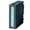 西门子数字量输出模块 6ES7322-1BH01-0AA0