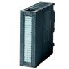 西门子 S7-300输出量模块  6ES7322-1HF10-0AA0