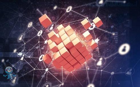 使用AI / ML为物联网提供价值