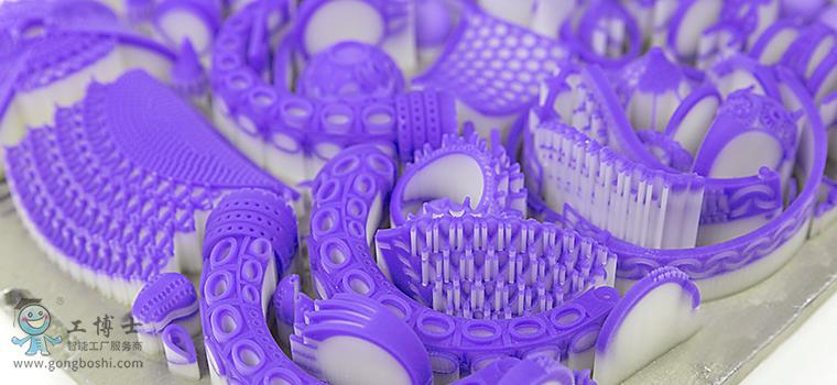 全球芯片短缺会影响3D打印机吗?