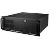 研华工控机IPC-510L/250W//501G2/I5-2400/4G/1T/K+M键鼠