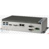 研华UNO-2473G/J1900/8G/500G/适配器/嵌入式工控机