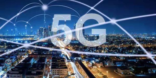 5G基站信号能发射多远?