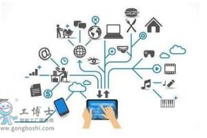 工业控制计算机助推物联网的发展