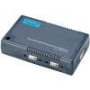 研华USB-4622 5端口高速USB 2.0集线器