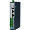 研华ECU-1251TL-R10AAE 工业通讯网关 基于RISC架构的站立式