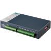研华ECU-1152TL-R11ABE 工业通讯网关 RISC架构的站立式
