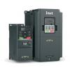 英威腾Goodrive20系列变频器GD20-0R4G-S2 单相220V 0.4KW 质保18个月