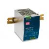 NDR-480-24 480W24V20A明纬开关电源 现货