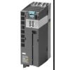西门子变频器G120系列型号6SL3210-1PE16-1UL1功率2.2KW