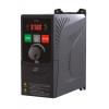 森兰SB150-1.1S2变频器