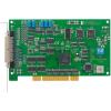 研华PCI-1710U-DE PCI总线数据采集卡 12位 A/D转换器