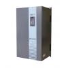 森兰SB71-37KW防尘变频器