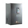 森兰SE62系列高性能EPS专用 132KW变频器