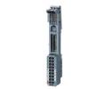 西门子PLC ET200 模块    6ES7193-6BP20-0BA0