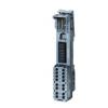 西门子PLC ET200 模块     6ES7193-6BP00-0BA0