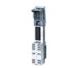 西门子PLC ET200 模块    6ES7193-6BP20-0DC0
