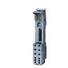 西门子PLC ET200 模块  6ES7193-6BP00-0BD0