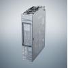 西门子PLC ET200 模块   6ES7137-6BD00-0BA0