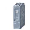 西门子PLC ET200 模块    6ES7137-6CA00-0BU0