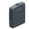 西门子PLC ET200 模块     6ES7138-6BA01-0BA0