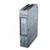 西门子PLC ET200 模块      6ES7138-6DB00-0BB1