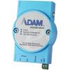 研华ADAM-6541-AE 工业级百兆多模光电转换器