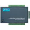 研华USB-4716-AE 6位多功能USB模块