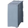 西门子系统电源S7-1500 6ES7507-0RA00-0AB0