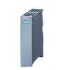 西门子PLC 6ES7155-***A00-0AC0
