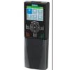 西门子变频器附件G120系列型号6SL3255-0AA00-4HA1智能操作面板