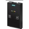 西门子变频器附件G120系列型号6SL3255-0AA00-***A0服务器�?�